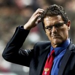Russia and Capello: so much money for so little result