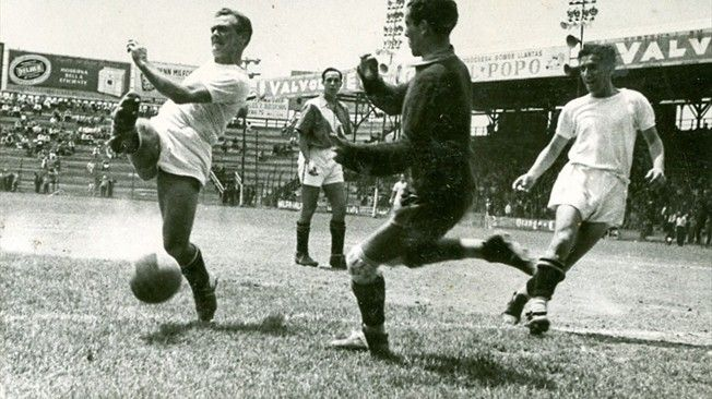 Aunque parezca mentira, Cuba estuvo en uno de los primeros Mundiales de la historia.