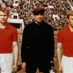 The best Russian players in history