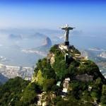 ¿Qué hora es en Brasil?