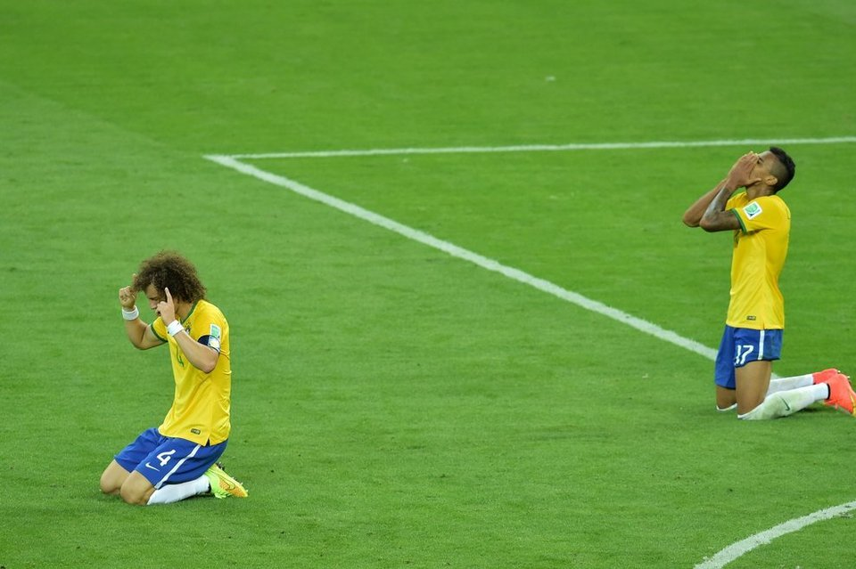 The remarkable loss of talent in Brazil