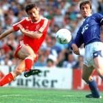 La final de la FA Cup de 1989, la de Ian Rush