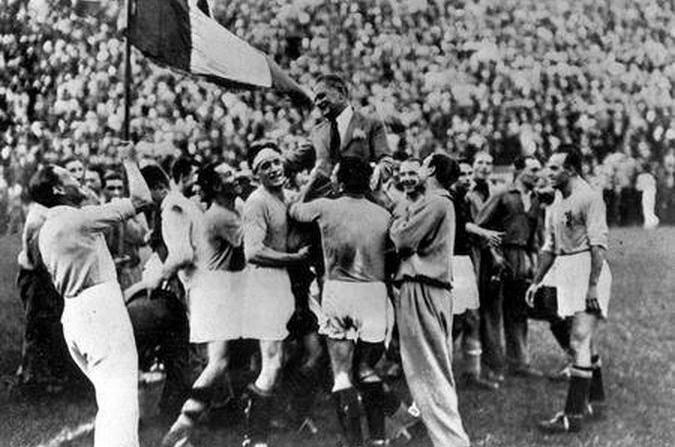 Nazionale_di_calcio_dellItalia _-_ Mondiali_1934