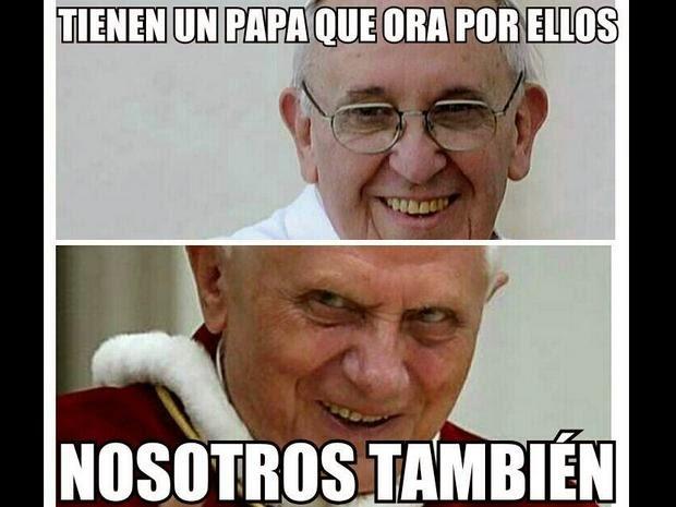 memes-francia-alemania-mundial-brasil-2014-4