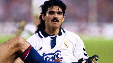 hairstyles footballers