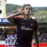 ¿Conoces a Javi Lara?