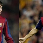 Bojan and Munir, ¿Parallel paths?
