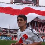 El Burrito Ortega, ein anderer Spieler