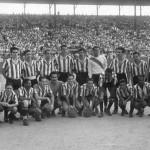 Die Geschichte der ausländischen Spieler in der mexikanischen Fußball