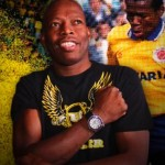 Faustino Asprilla condoms