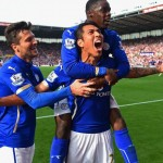 Do you know Leonardo Ulloa?
