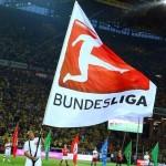 ¿Cuál es la mejor liga de fútbol del mundo? Parte II