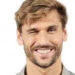 For Fernando Llorente, Size Matters
