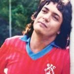 La historia de Káiser, el no futbolista que jugó 20 años