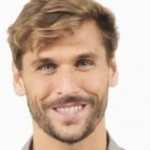 Fernando Llorente is the one that has greater