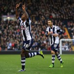 Do you know Saido Berahino?