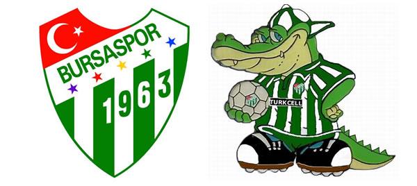 "La mascota de ""Los Cocodrilos Verdes""."
