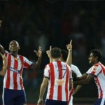 Atletico Kolkata, Atletico India