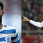 Charlie Austin and Carlos Bacca, the proof that dreams can be fulfilled