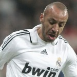 The worst players in the history of Real Madrid