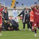 Piermario Morosini, a terrible story with a final worse