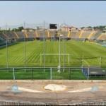El fútbol italiano en caída libre