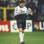 The five best goalkeepers in the history of Real Madrid