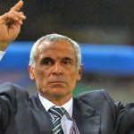 Hector Cuper, more jinxed coach to contest final