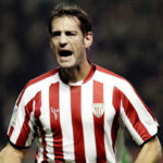 The top five strikers in the history of Athletic Bilbao