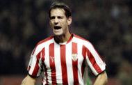 Los mejores delanteros de la historia del Athletic de Bilbao