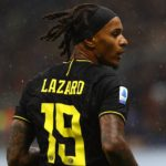 Do you know Valentino Lazaro?