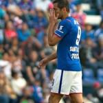 Los futbolistas mejor pagados de la Liga mexicana