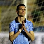 Futbolistas españoles en ligas distantes o exóticas