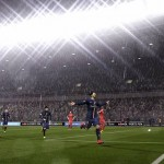 El FIFA 16 promises to revolutionize football video games