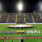 Los equipos españoles que jugaron en Europa alguna vez