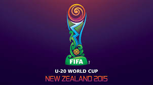 World U-20 New Zealand