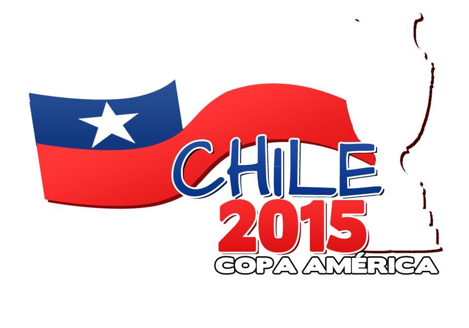 ¿Quién ganará la Copa América 2015?