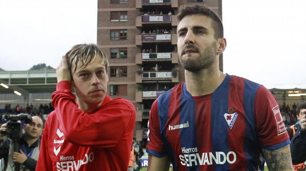 La Liga 2014/15 marca el descenso más bajo de la historia