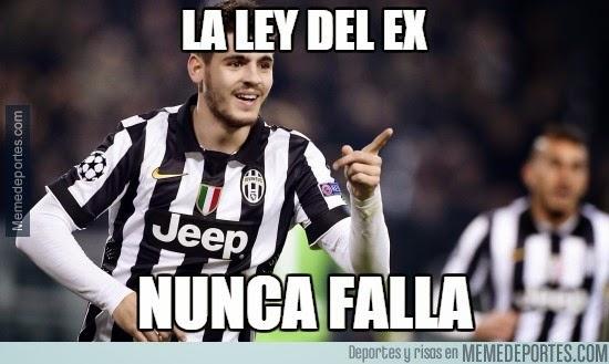 memes-real-madrid-juventus-champions-2015-1