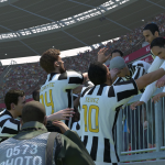 The innovations that bring PES 2016