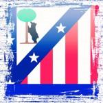 Los mejores jugadores de la historia del Atlético de Madrid