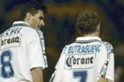 ¿Qué fue del mítico Atlético Celaya?