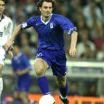 Peter Dubosky, el mítico 10 del Real Oviedo