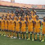 Los equipos más caros de México