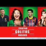 The rout of Athletic Barca full of memes social networks