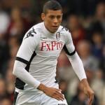 Los 5 jugadores más jóvenes en debutar en la Premier League