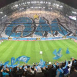 World's Best tifos