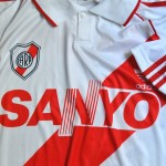 Five of the best players in the history of River Plate