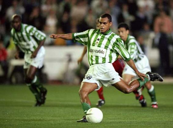 worst signings in the history of Betis