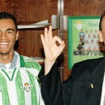 The worst signings in the history of Betis